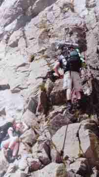 Tip na trek v Nízkých Tatrách