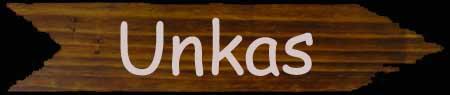 Unkas