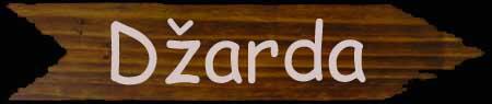 Jarda